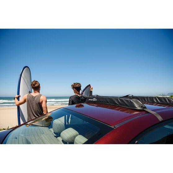 Prorack Soft Roof Racks Pair, , scaau_hi-res