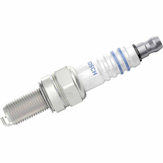 Bosch Spark Plug Single UR2CII30, , scaau_hi-res