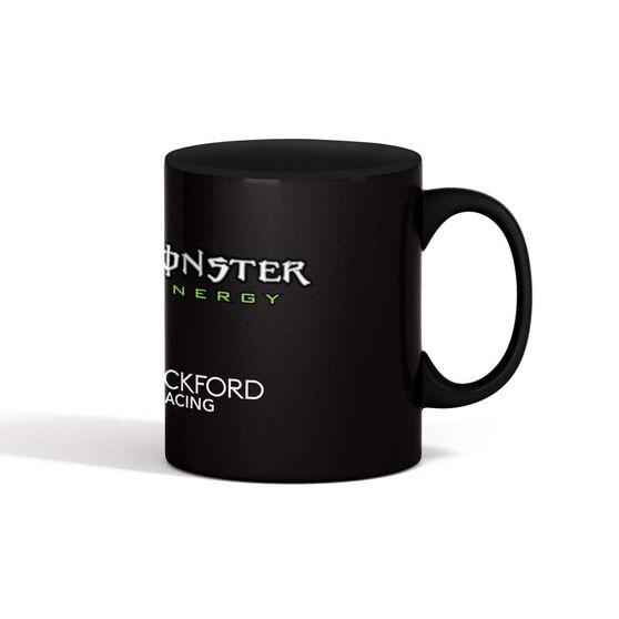 Monster Energy Coffee Mug, , scaau_hi-res