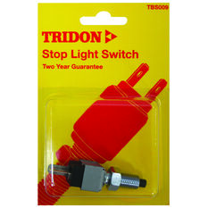 Tridon Stop Light Switch - TBS009, , scaau_hi-res