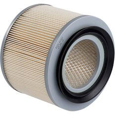 Ryco Air Filter A1412, , scaau_hi-res