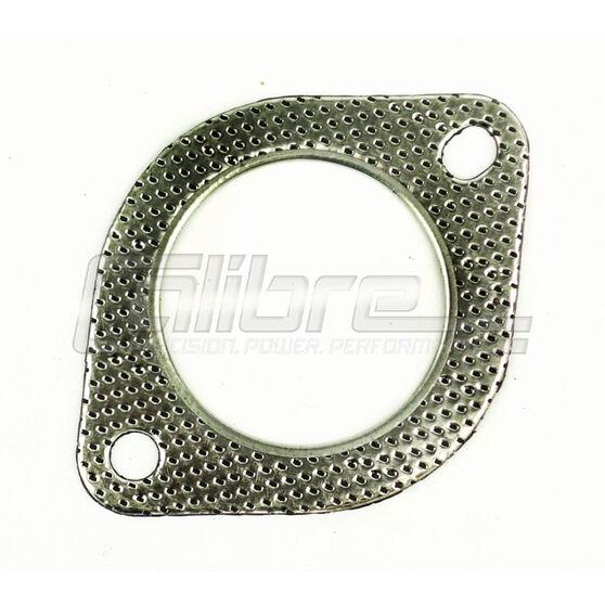 Platinum Flange Gasket - JE931S / JE931, , scaau_hi-res