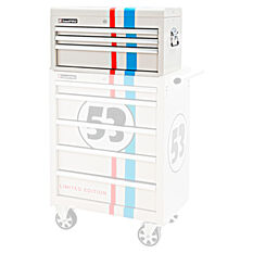 ToolPRO Ltd Edition Tool Chest, 3 Drawer - 26 inch, , scaau_hi-res