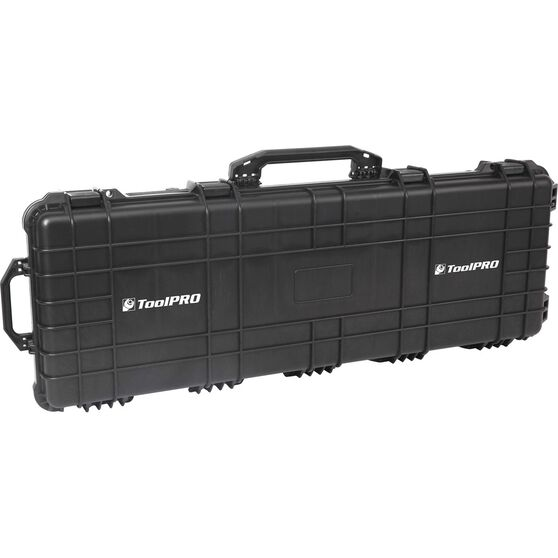 ToolPRO Safe Case - 1125mm x 405mm  x 160mm, , scaau_hi-res