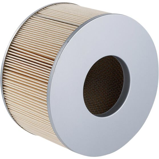 Ryco Air Filter - A1407, , scaau_hi-res