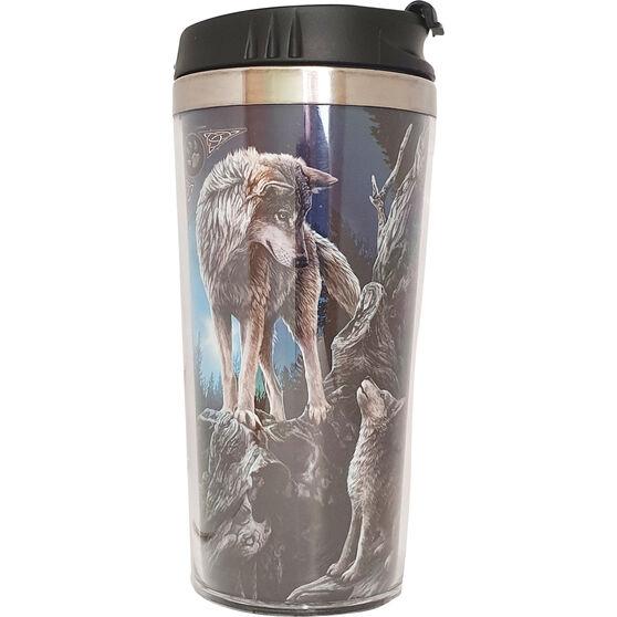 Guidance Travel Mug Gift Pack, , scaau_hi-res