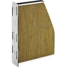 Ryco Cabin Air Filter N99 MicroShield RCA149M, , scaau_hi-res
