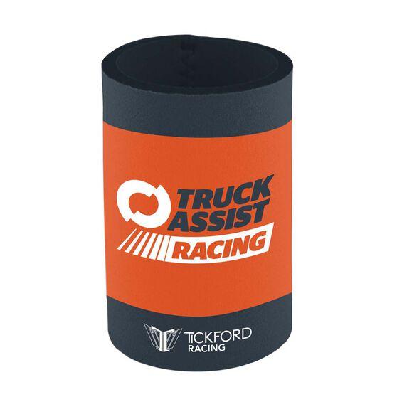 Truck Assist Racing Team Can Cooler, , scaau_hi-res