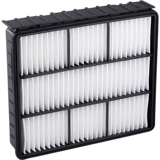 Air Filter - A1359, , scaau_hi-res