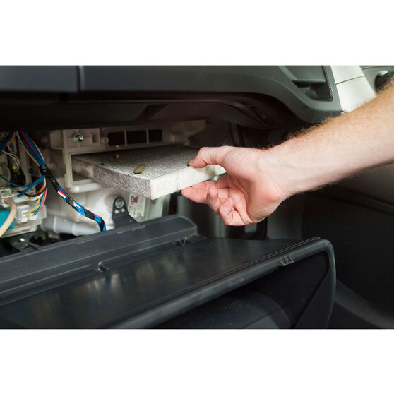 Ryco Cabin Air Filter Microshield - RCA174MS, , scaau_hi-res