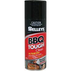 BBQ Tough Clean, , scaau_hi-res
