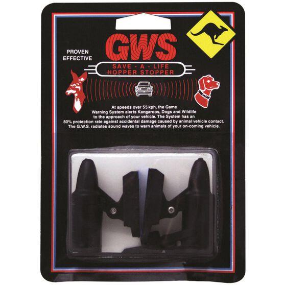 GWS Hopper Stopper Animal Repeller, , scaau_hi-res