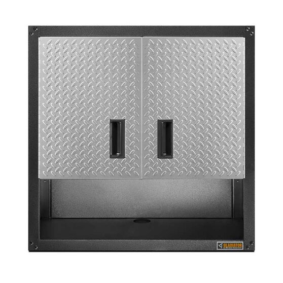 Gladiator Storage Wall Gearbox 70cm Supercheap Auto