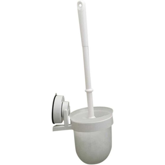 Supastick - Toilet Brush Holder, , scaau_hi-res