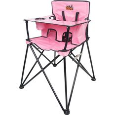 Camping Chair - Baby, , scaau_hi-res