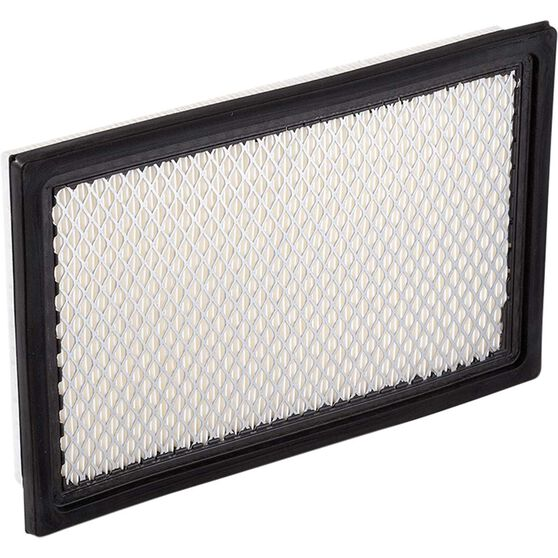 Ryco Air Filter - A431, , scaau_hi-res