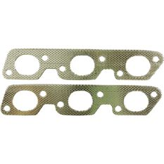 Calibre Exhaust Manifold Gasket - EMS192S, , scaau_hi-res