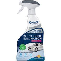 Refresh Active Odor Elimination Spray - 473mL, , scaau_hi-res