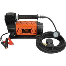 XTM Air Compressor 160LPM 150PSI, , scaau_hi-res