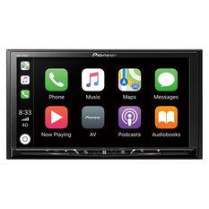 Pioneer 7 Inch Android Auto & CarPlay Media Player - DMHZ5150, , scaau_hi-res