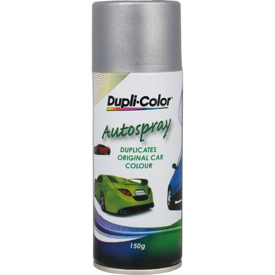 Dupli-Color Touch-Up Paint Ford Lightning Strike 150g DSF11, , scaau_hi-res