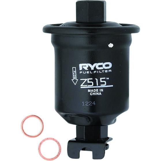 Ryco Fuel Filter - Z515, , scaau_hi-res
