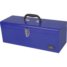 SCA Handy Tool Box, , scaau_hi-res