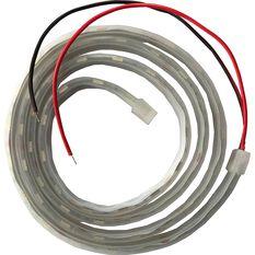 Enduralight Flexible LED Strip Light - 1m Warm White, , scaau_hi-res