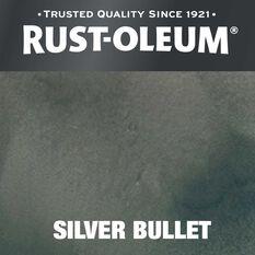 Rustoleum Metallic Silver Bullet Floor Kit 1-Car Garage, , scaau_hi-res