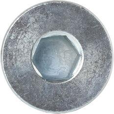 Tridon Oil Drain Plug TDP018, , scaau_hi-res
