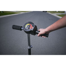 SCA Bicycle Rev Grip, , scaau_hi-res
