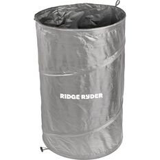 Ridge Ryder Compact Pop Up Bin, , scaau_hi-res