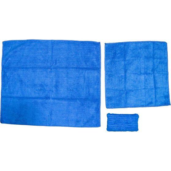 SCA Microfibre Pack - 3 Pack, , scaau_hi-res