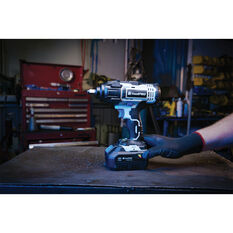 ToolPRO Impact Wrench Kit - 20V, , scaau_hi-res