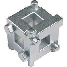 Toledo Disc Brake Piston Cube, , scaau_hi-res