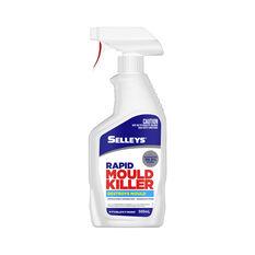 Selleys Rapid Mould Killer 500mL, , scaau_hi-res