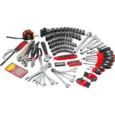 SCA Expansion Tool Kit 159 Piece, , scaau_hi-res
