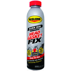 Rislone Head Gasket Fix - 680g, , scaau_hi-res