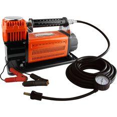 Ultimate Air Compressor 12 Volt, , scaau_hi-res