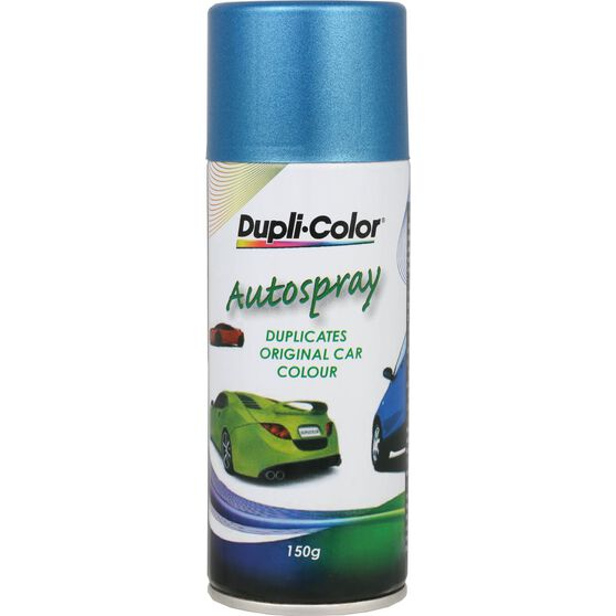 Dupli-Color Touch-Up Paint Blue Print 150g DSF09, , scaau_hi-res