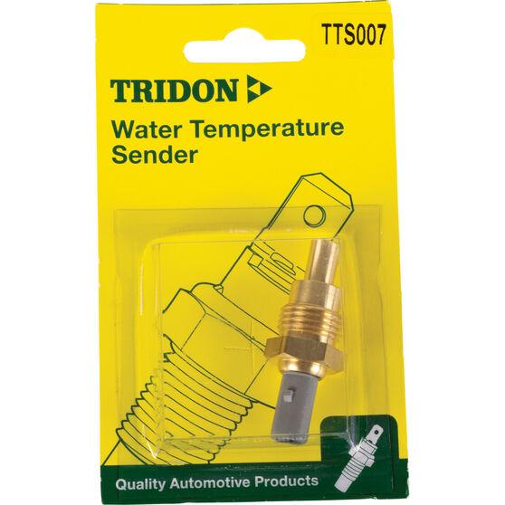 Tridon Water Temperature Sender - TTS007, , scaau_hi-res