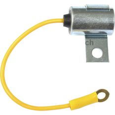 Bosch Condenser - GD206C, , scaau_hi-res