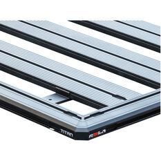 Rola Titan MK2 Roof Tray 1500 x 1200mm, , scaau_hi-res