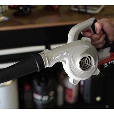 ToolPRO Workshop Blower 18V, , scaau_hi-res