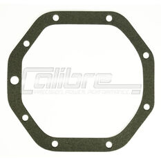 Calibre Differential Gasket - GG1143S (Interchangeable with FAL-02), , scaau_hi-res