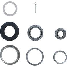 SCA Marine Trailer Bearing and Seal Kit - Holden Type, , scaau_hi-res