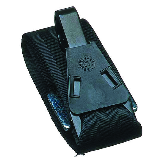 Safety 1st Child Restraint Extension Strap - 600mm, , scaau_hi-res
