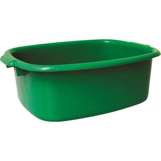 SCA Basin Bucket - 10 Litre, , scaau_hi-res