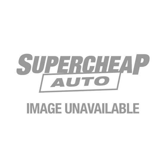 Spareco Exhaust Clamp - C5, 41mm, , scaau_hi-res