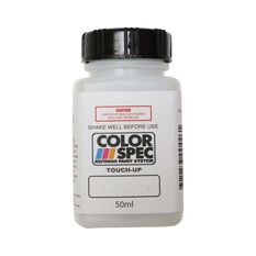 ColorSpec Touch Up Paint - 50ml, , scaau_hi-res
